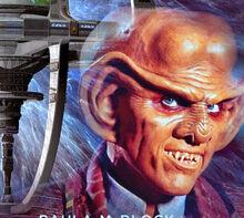 Quark 2385
