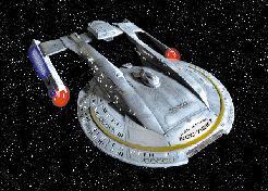 File:USS Jupiter akira shot.jpg