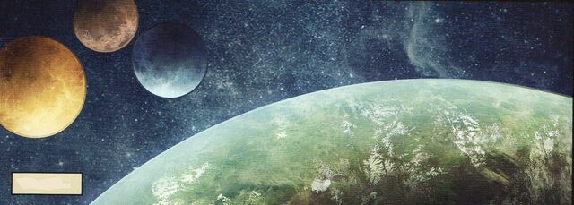 File:Hinrichs V planet.jpg