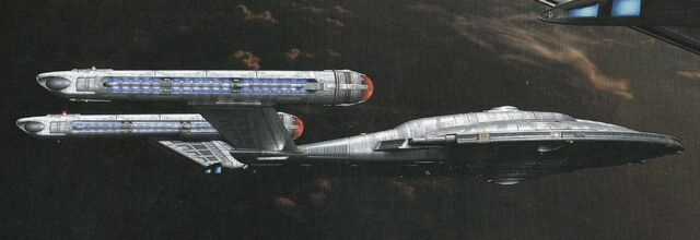 File:Atlantis NX-05.jpg