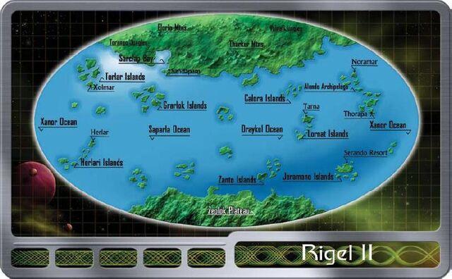 File:RigelIImap.JPG
