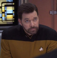 Thomas Riker (2369)