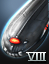 Photon Torpedo 8
