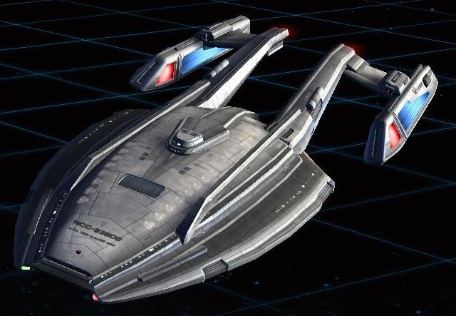 Image Result For Best Science Ship Build T Sto