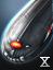 Photon Torpedo 10