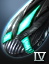 Plasma Torpedo 4