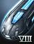 Quantum Torpedo 8