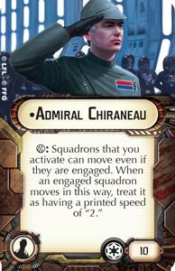 [Armada] Frage zu Timing Latest?cb=20150919170350