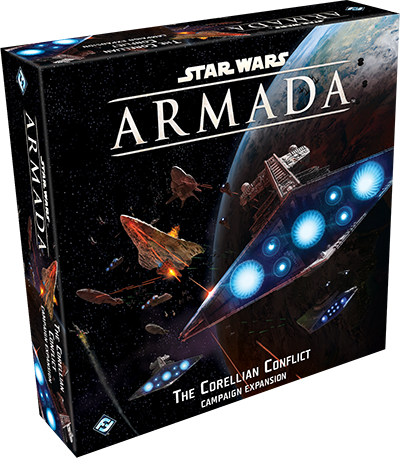 http://vignette2.wikia.nocookie.net/starwars-armada/images/8/87/Swm25_box_left.png/revision/latest?cb=20160812114552