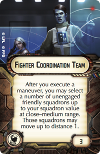 [Armada]  Flight Commander + Fighter Coordination Team Latest?cb=20160630211652