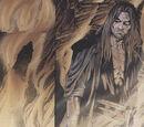Faarel Blackthorne