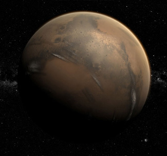 visual planets - photo #43