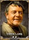 Owen Lars 2S