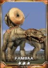 Fambaa 3S