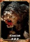 S3 - Rancorsm