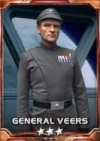 General Veers 3S