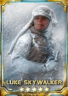 Luke Skywalker May 4th 5S
