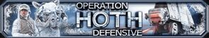 OperationHOTHDefensive