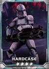 4StarHardcase