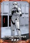 3stormtrooper