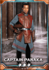 S3 - Captain Panaka