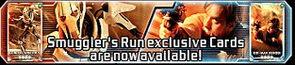 Smugglers Run (Resized)