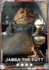 Jabba the Hutt4S