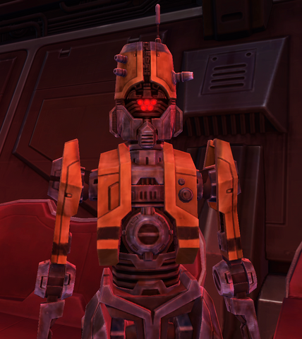 File:JT-10.png
