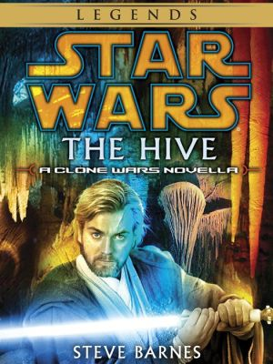 File:TheHive-Legends.png