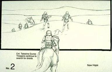 File:Dewback sketch.jpg