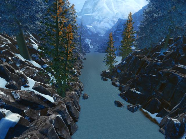 File:Fornaak River.png