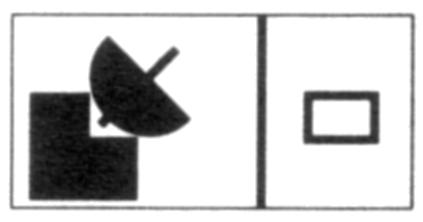 File:Artillery battalion.png