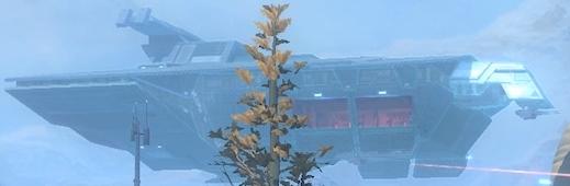 File:Coldwarsithtransport.jpg