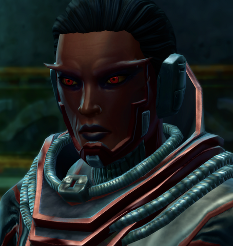 File:Darth Synar.png