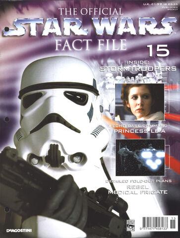 File:Factfile15.jpg