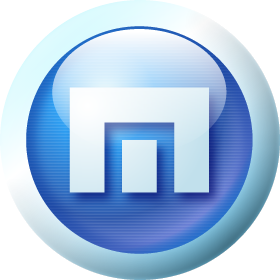 File:Maxthonlogo.png