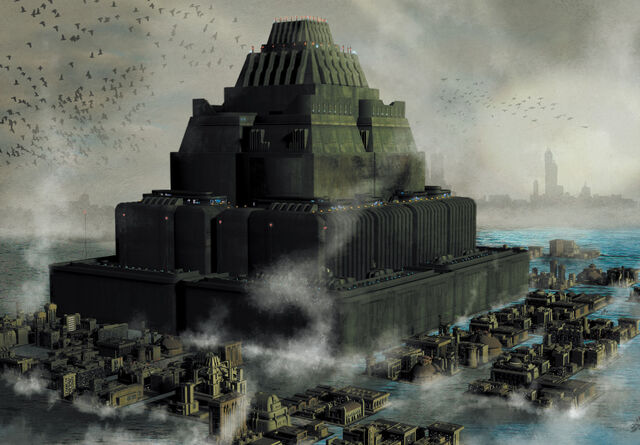 File:Ryo Fortress.jpg