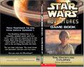 Thumbnail for version as of 20:34, September 10, 2006