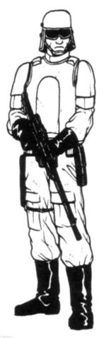 File:Imperial Army Special Missions Trooper.jpg