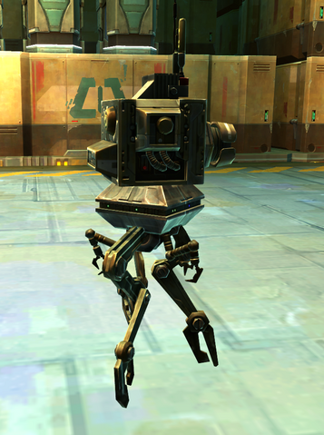 File:Probe Droid DX.png