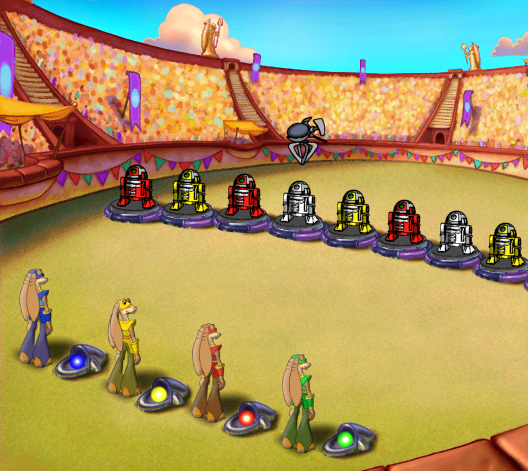 File:Theed Coliseum tiers.png
