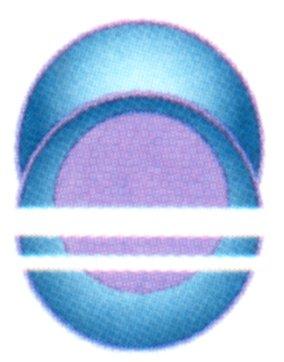 File:Hydrospheres Corp.jpg