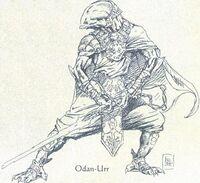 Odan-Urr1