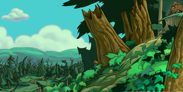 File:Sacred Forest Naboo.png