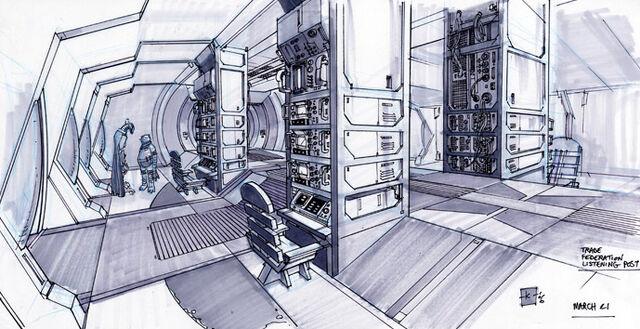 File:Skytop Concept.jpg