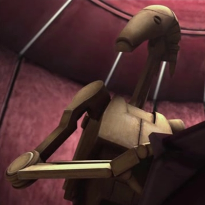 File:Unidentified B1 battle droid 3 (Rodia).jpg
