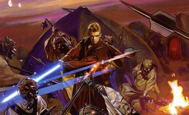 File:Anakin slays tusken.jpg