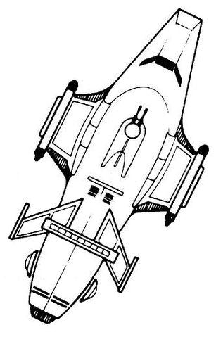 File:Curich-Class Shuttle.jpg