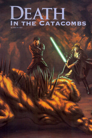 File:Death in the Catacombs.jpg