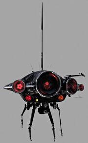 Prowler1K-SS